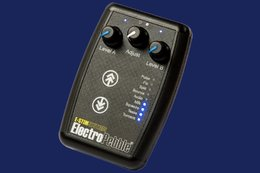 Electro-stimulation ElectroPebble XPF Pack from E-Stim
