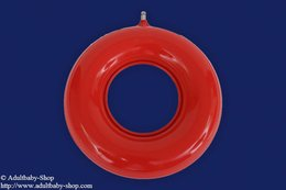 Rubber seat ring 35cm